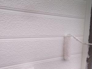 外壁塗装店