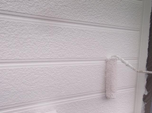 住宅外壁塗り替え時期