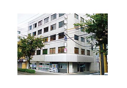 外壁塗装山口県下関市