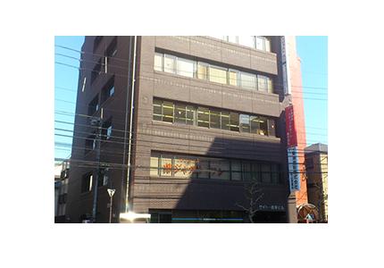 外壁塗装愛媛県今治市