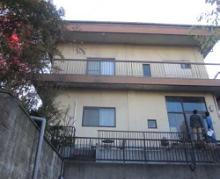 愛知県岡崎市外壁塗装