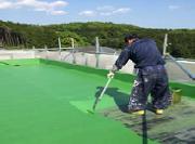 静岡県塗装業者