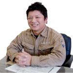 株式会社ウメダ代表取締役