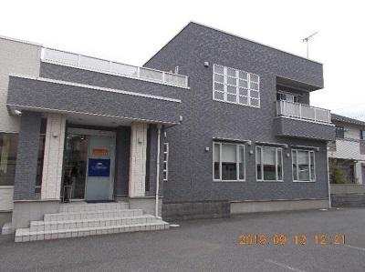 外壁塗装 埼玉県蓮田市塗装前